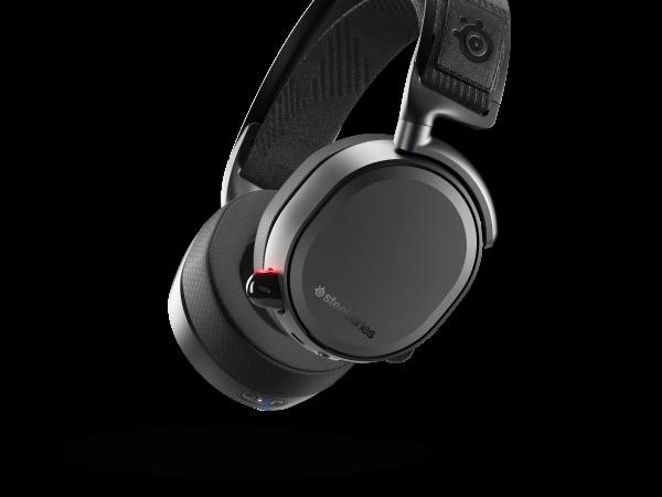SteelSeries Arctis Pro Wireless