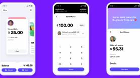 Facebook lanserar kryptovaluta
