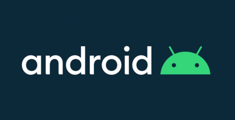 Nya Android heter Android 10