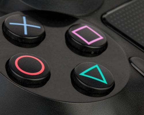 PlayStation 5 kommer i tid till jul 2020