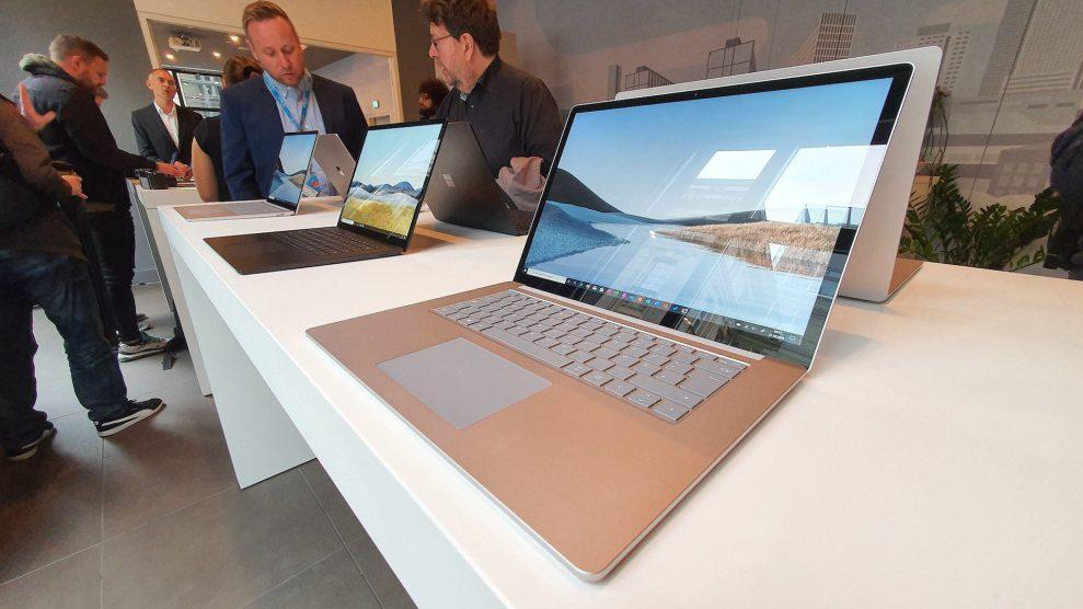 SurfaceLaptop3_uden_alcantara-1920x1080