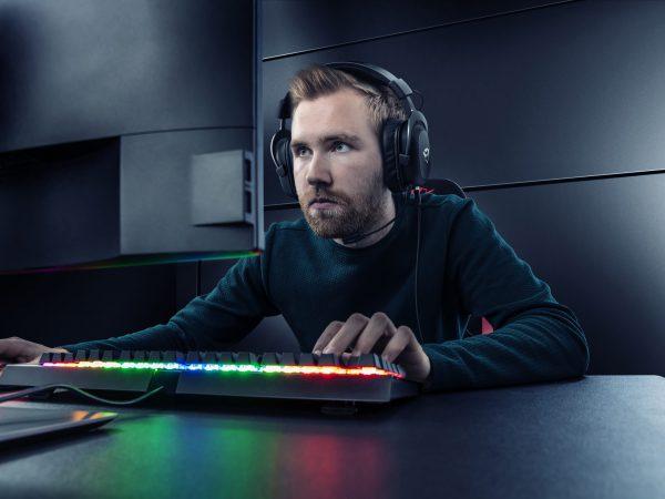 Vi testar 10 gaming-headsets