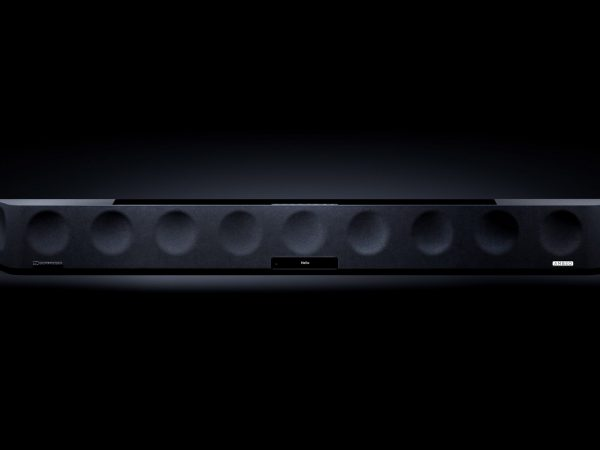 6 highend-soundbars