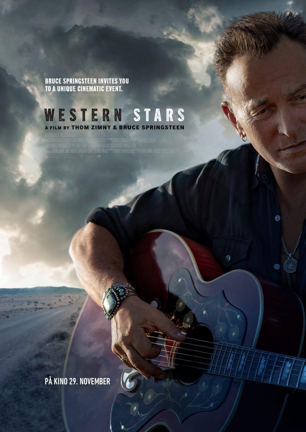 Western Stars_26