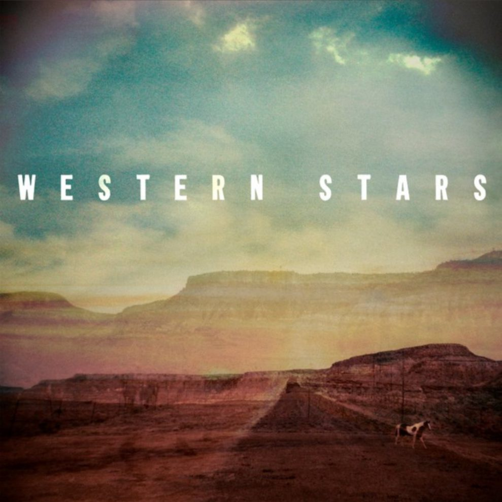 Western Stars_31