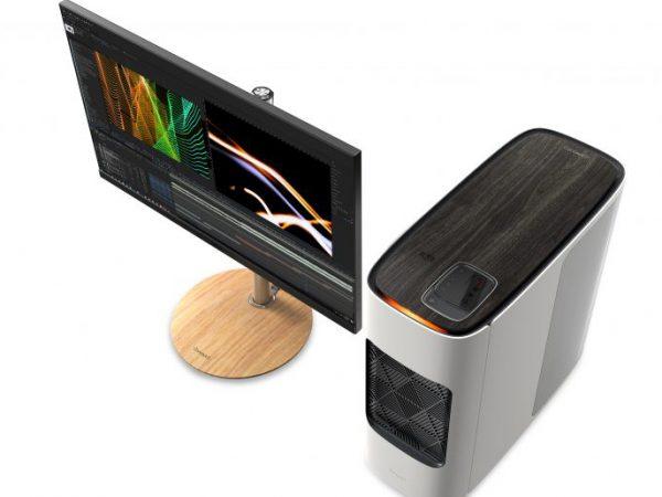 PC för Mac-användare