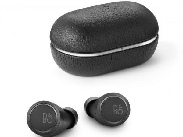 B&O:s tredje försök med True Wireless