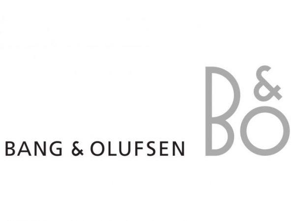 Bang & Olufsens omsättning sjunker som en sten