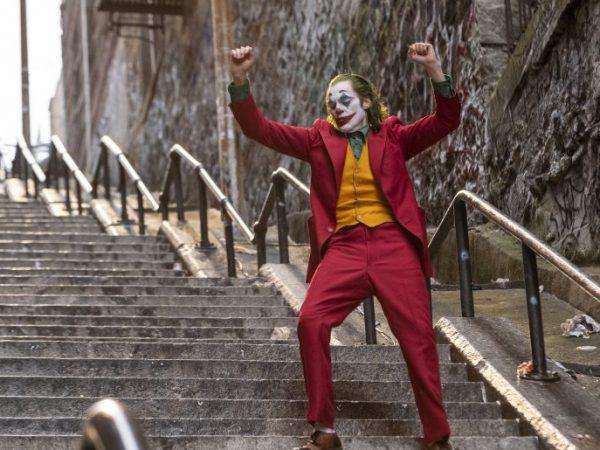 Oscar: 11 (!) nomineringar till Joker