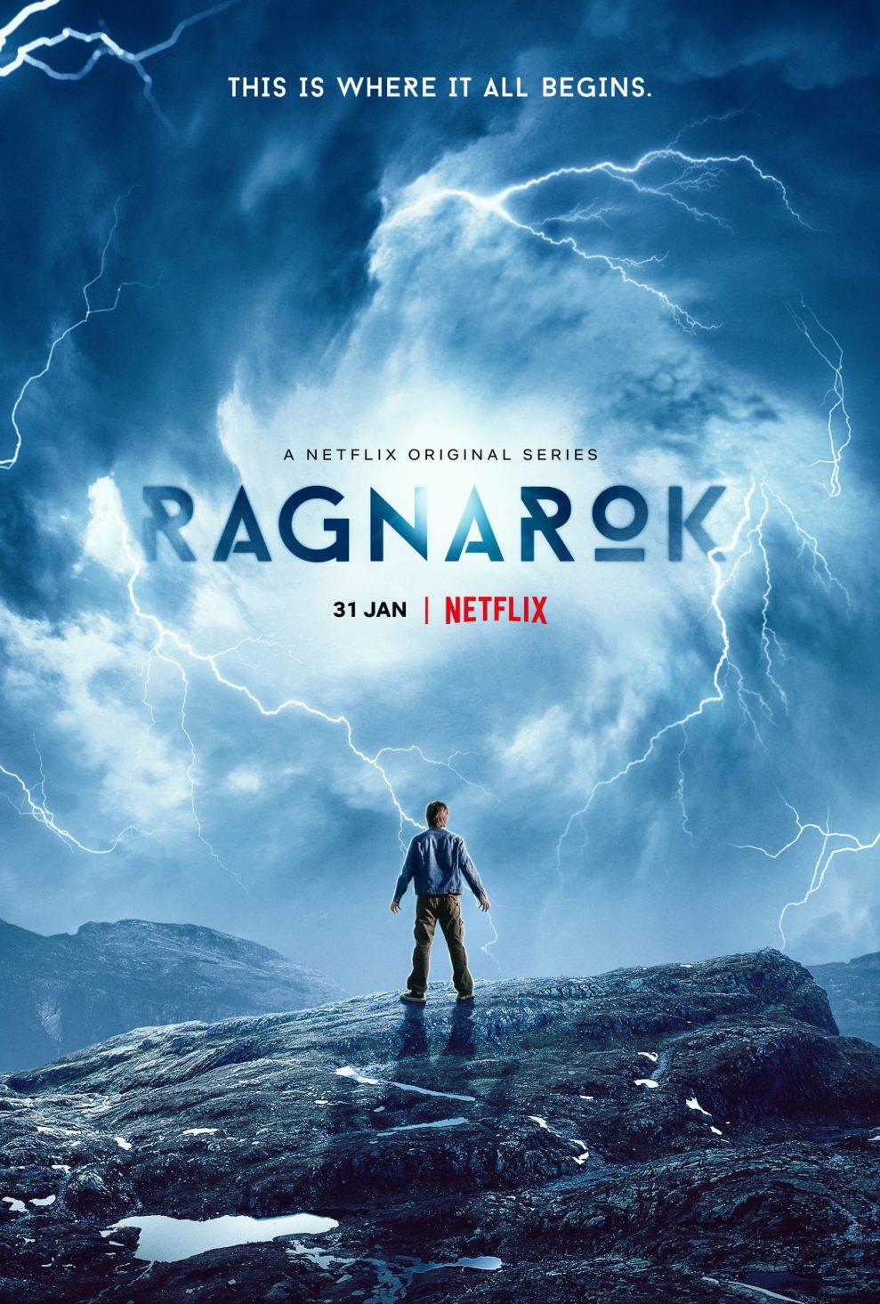 Ragnarok, sesong 1_9