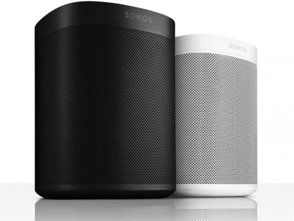 Sonos ångrar sig och lovar en ny lösning