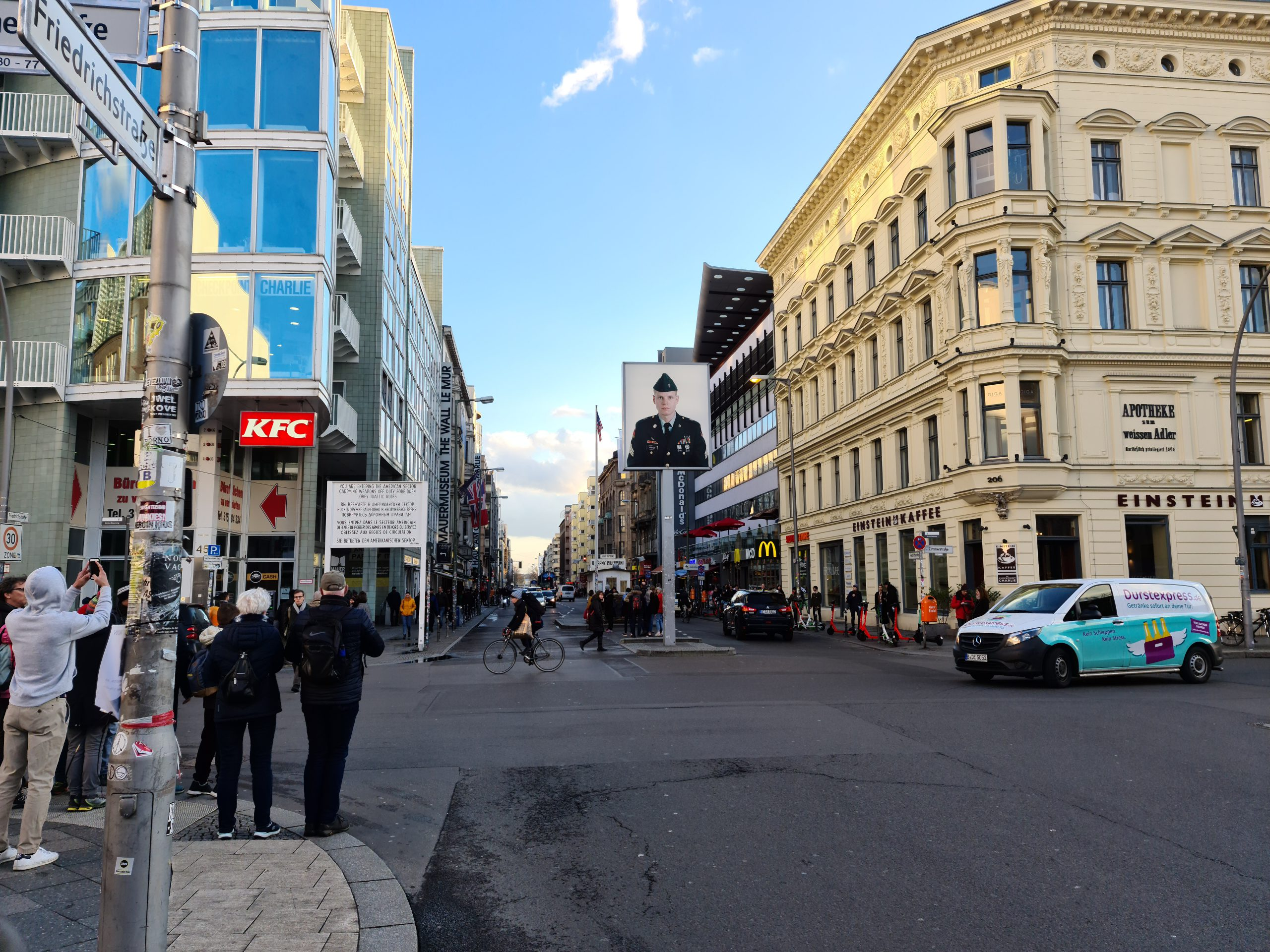 108Mp_checkpoint_charlie