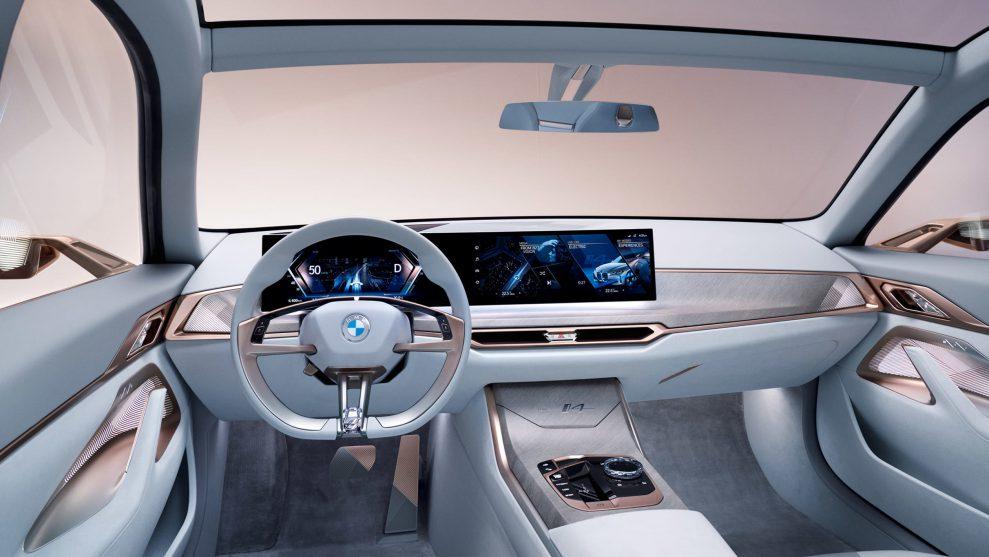 BMW-Concept-i4-10-989x557
