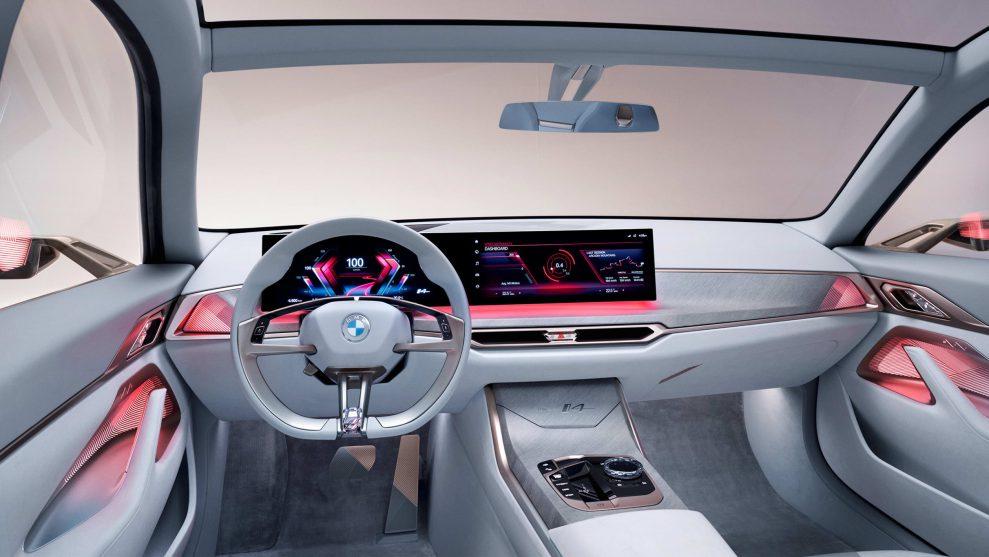 BMW-Concept-i4-11-989x557