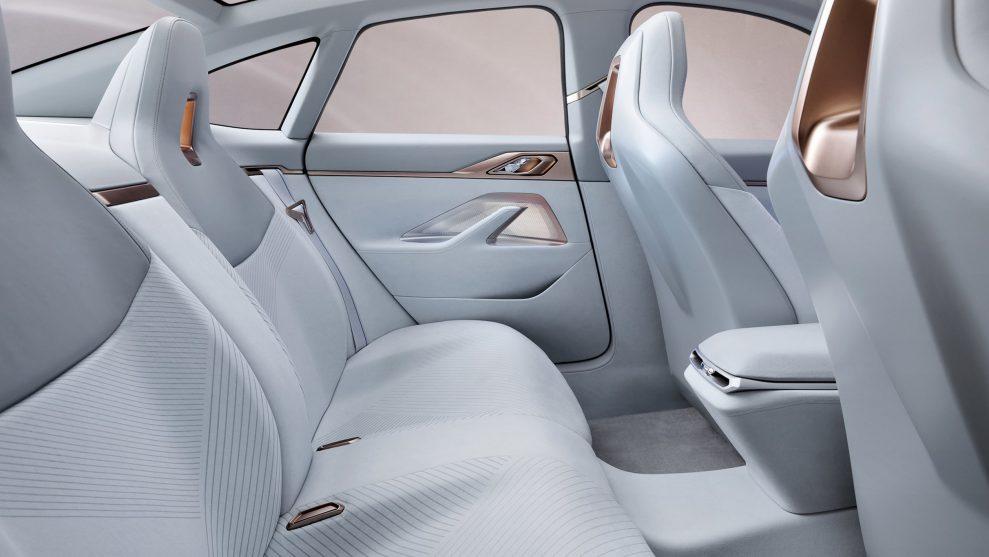 BMW-Concept-i4-14-989x557