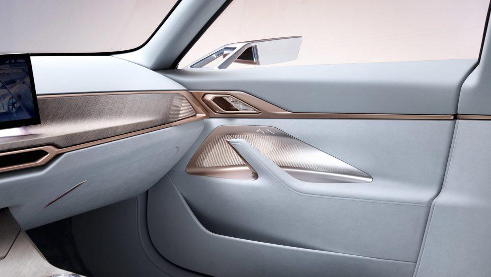 BMW-Concept-i4-16-989x557