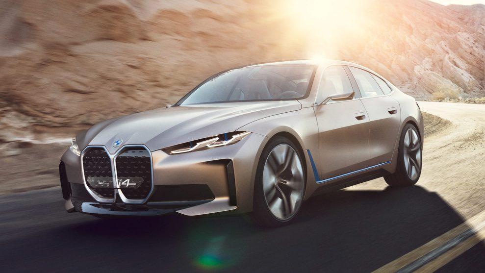 BMW-Concept-i4-18-989x557