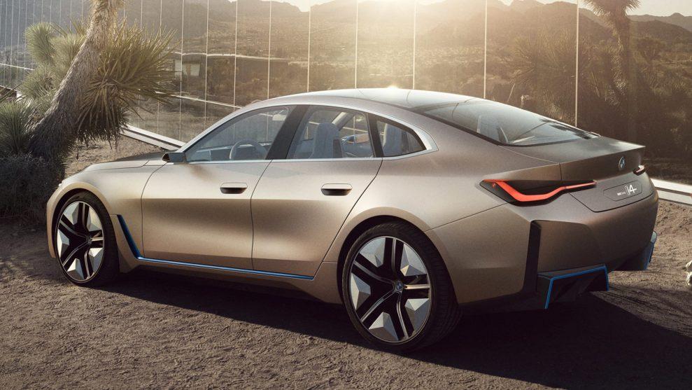 BMW-Concept-i4-19-989x557