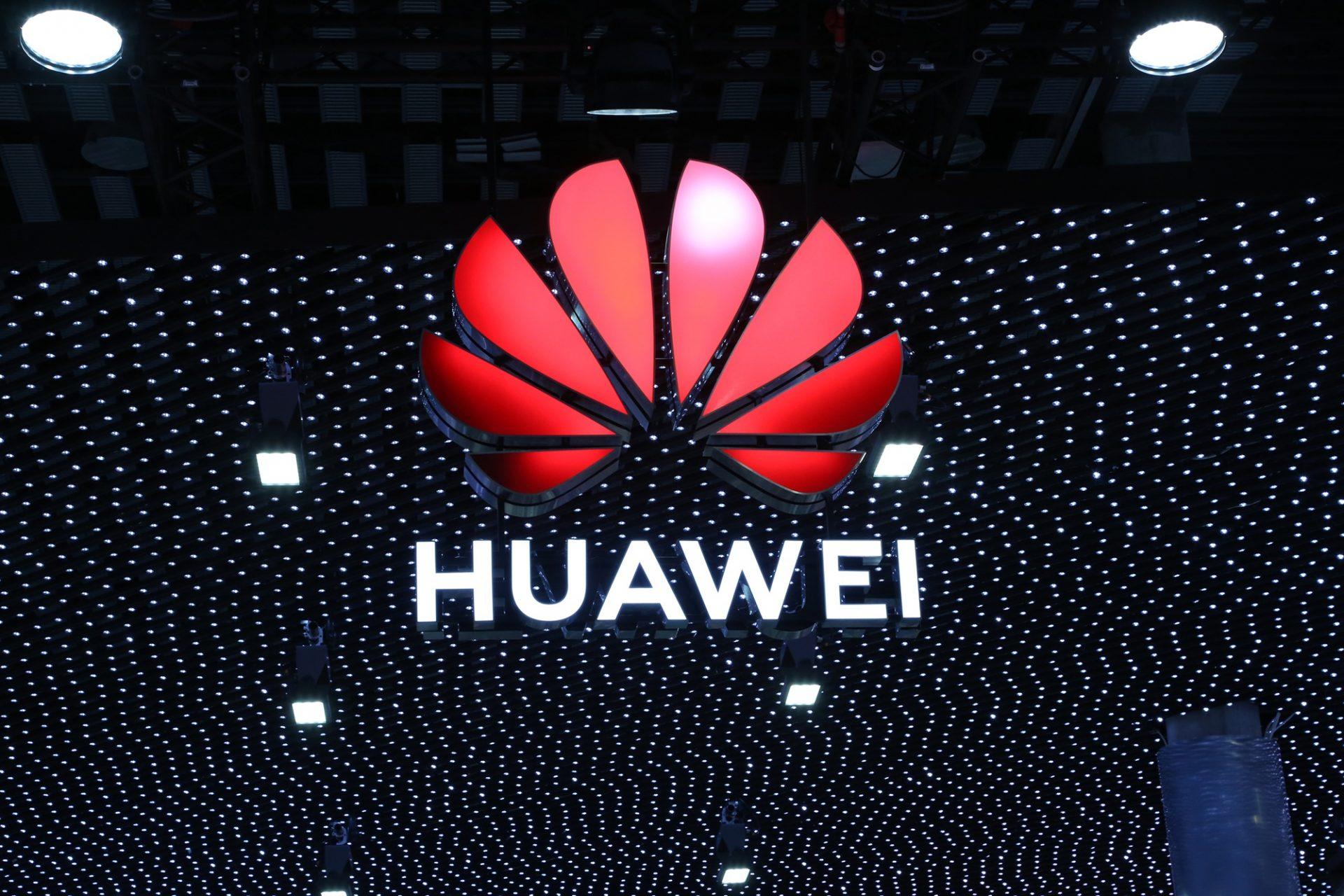 Huawei vill inte svara på kritik om brist på appar
