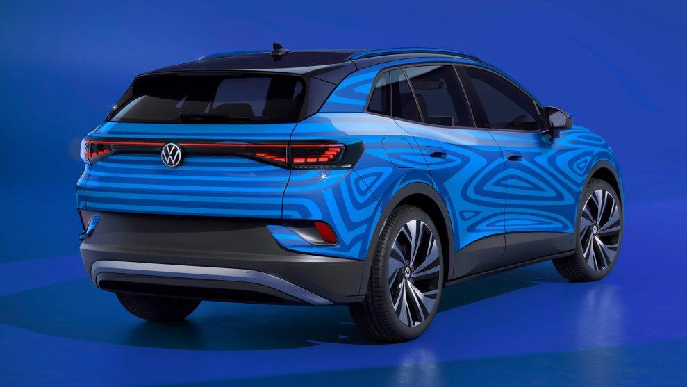 Volkswagen-ID-4-teaser-989x557