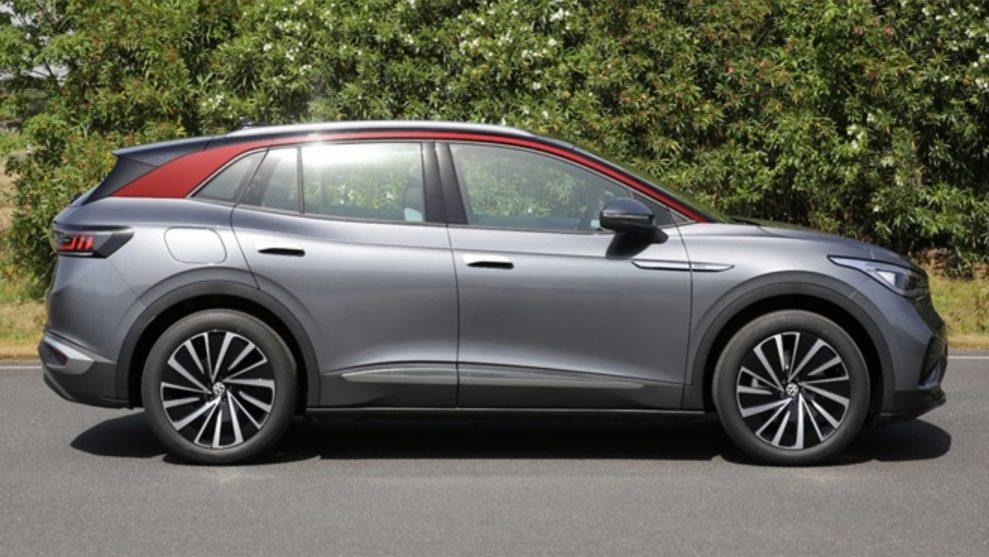 Volkswagen-ID-lekkasje-5-989x557