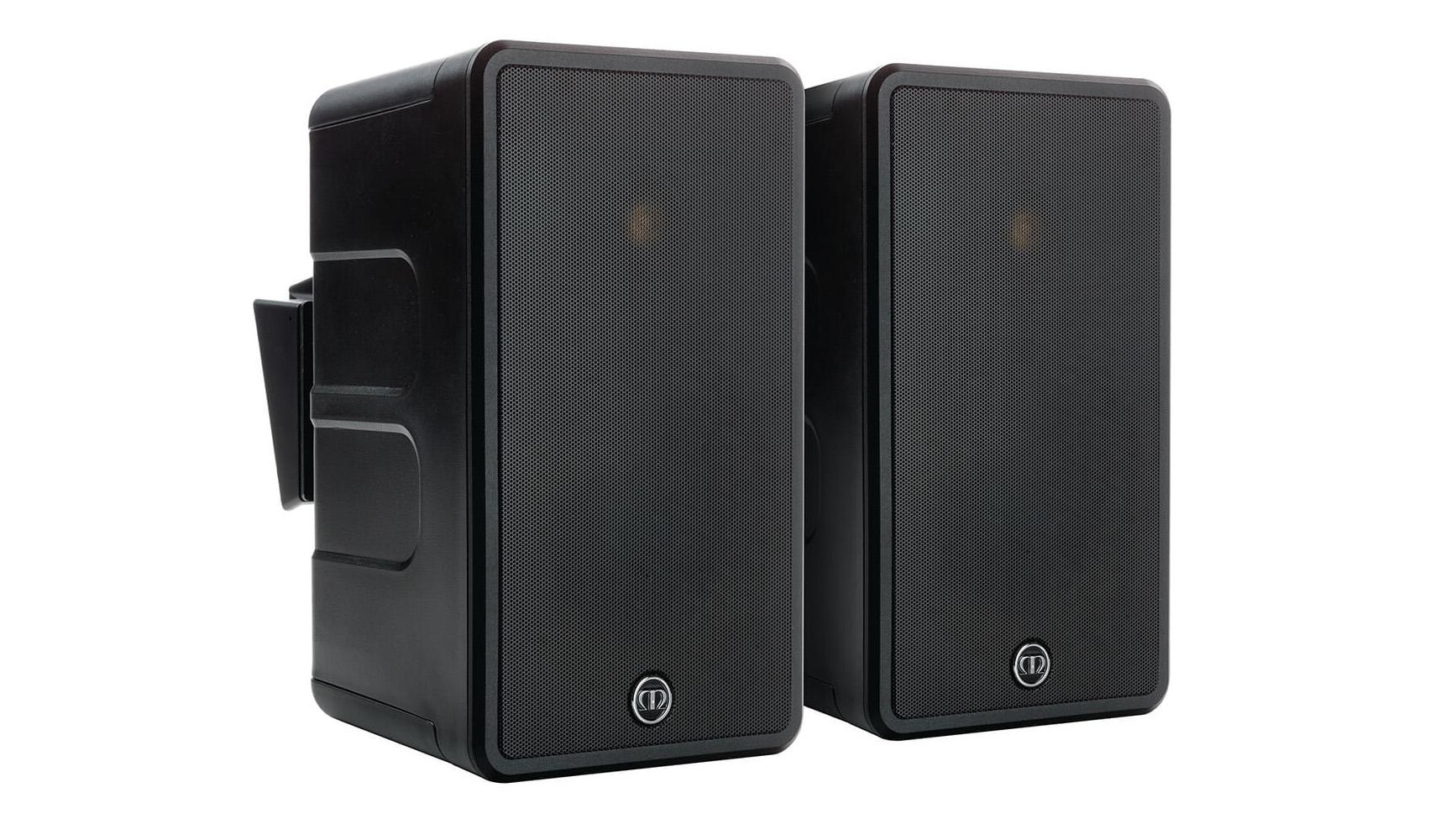 Monitor Audio Climate 60 svart