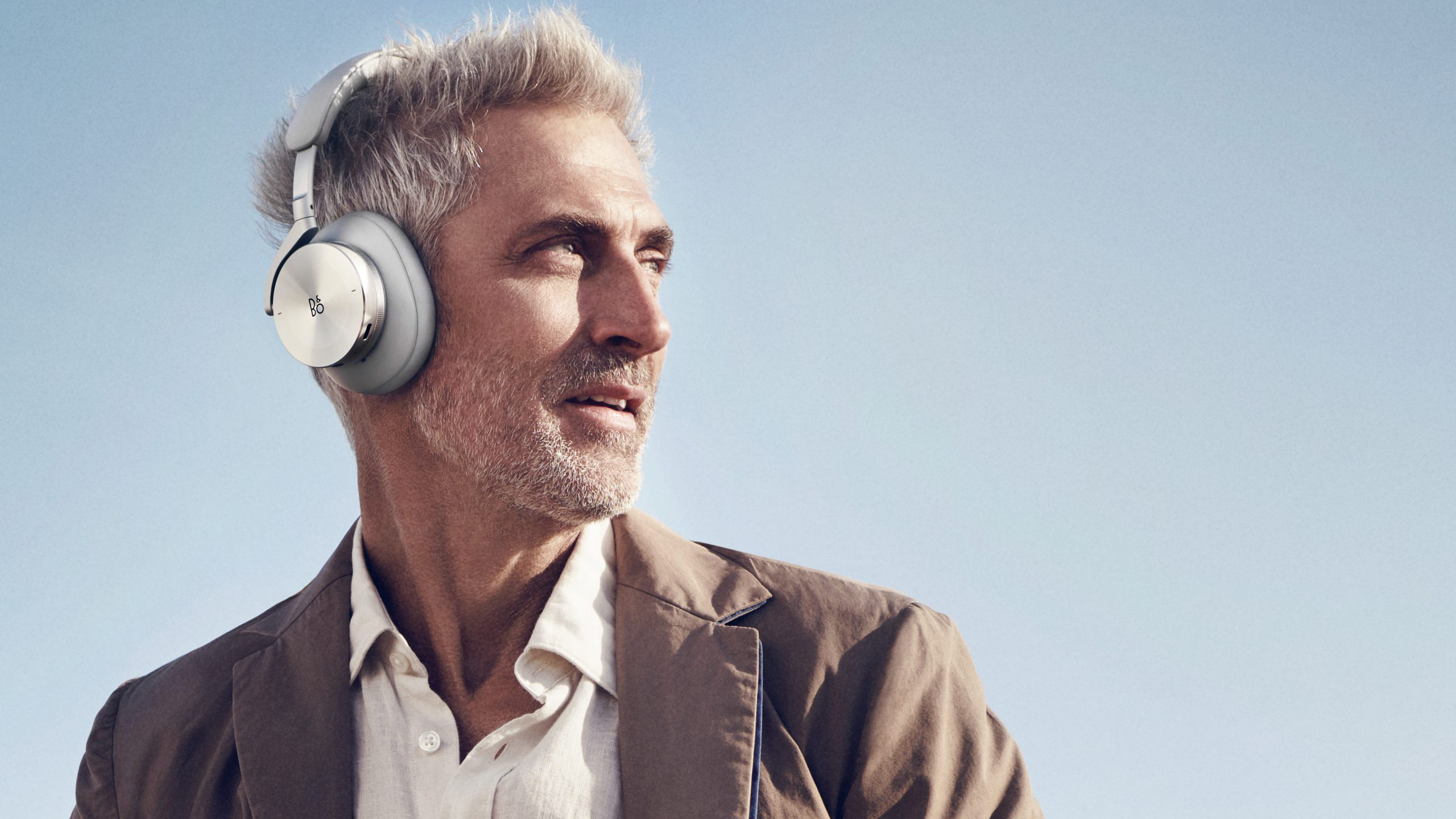 Beoplay H95 frontpage(2)