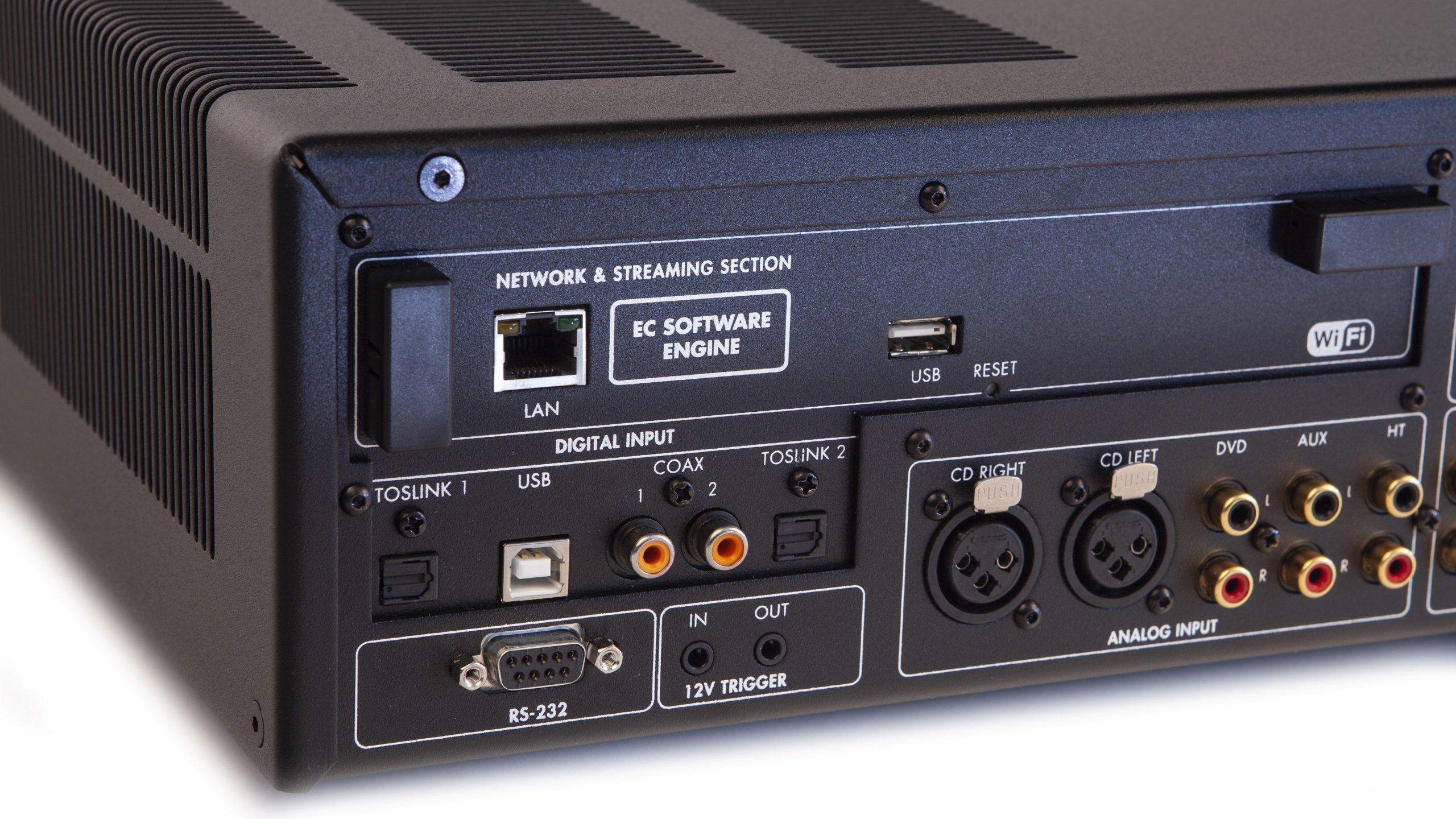 ECI 6DX MKII streamer-rear-