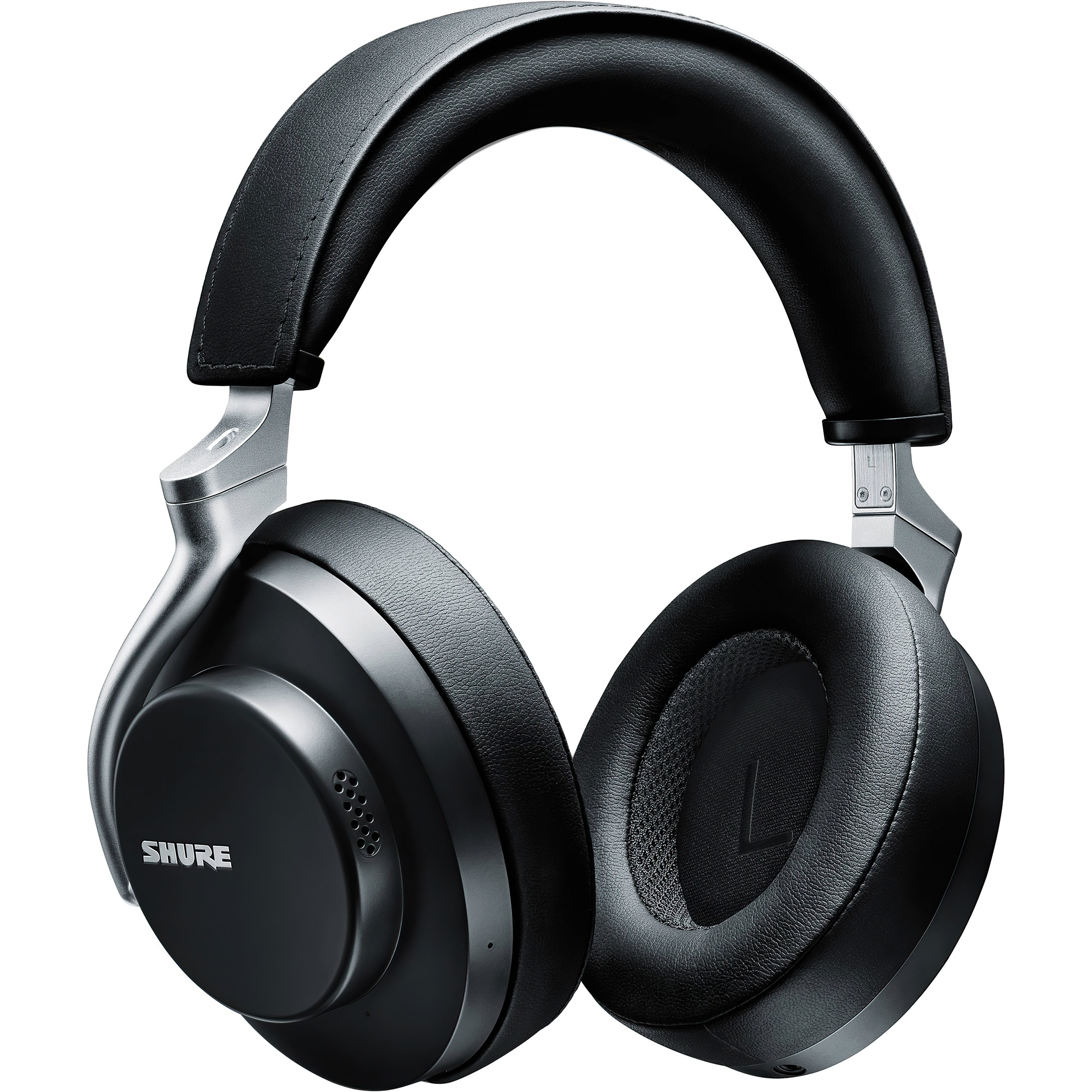 Shure AONIC 50 black