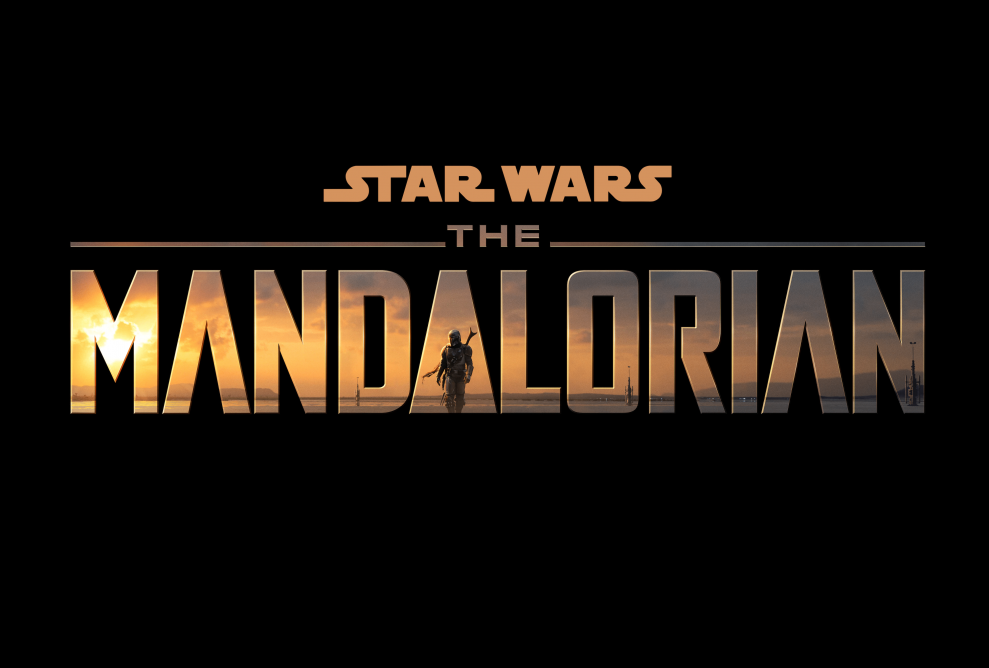 Star Wars - The Mandalorian, sesong 1_15