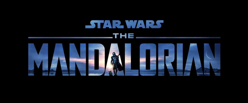 Star Wars - The Mandalorian, sesong 2_1