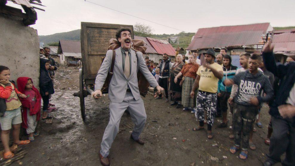 Borat Subsequent Moviefilm_6