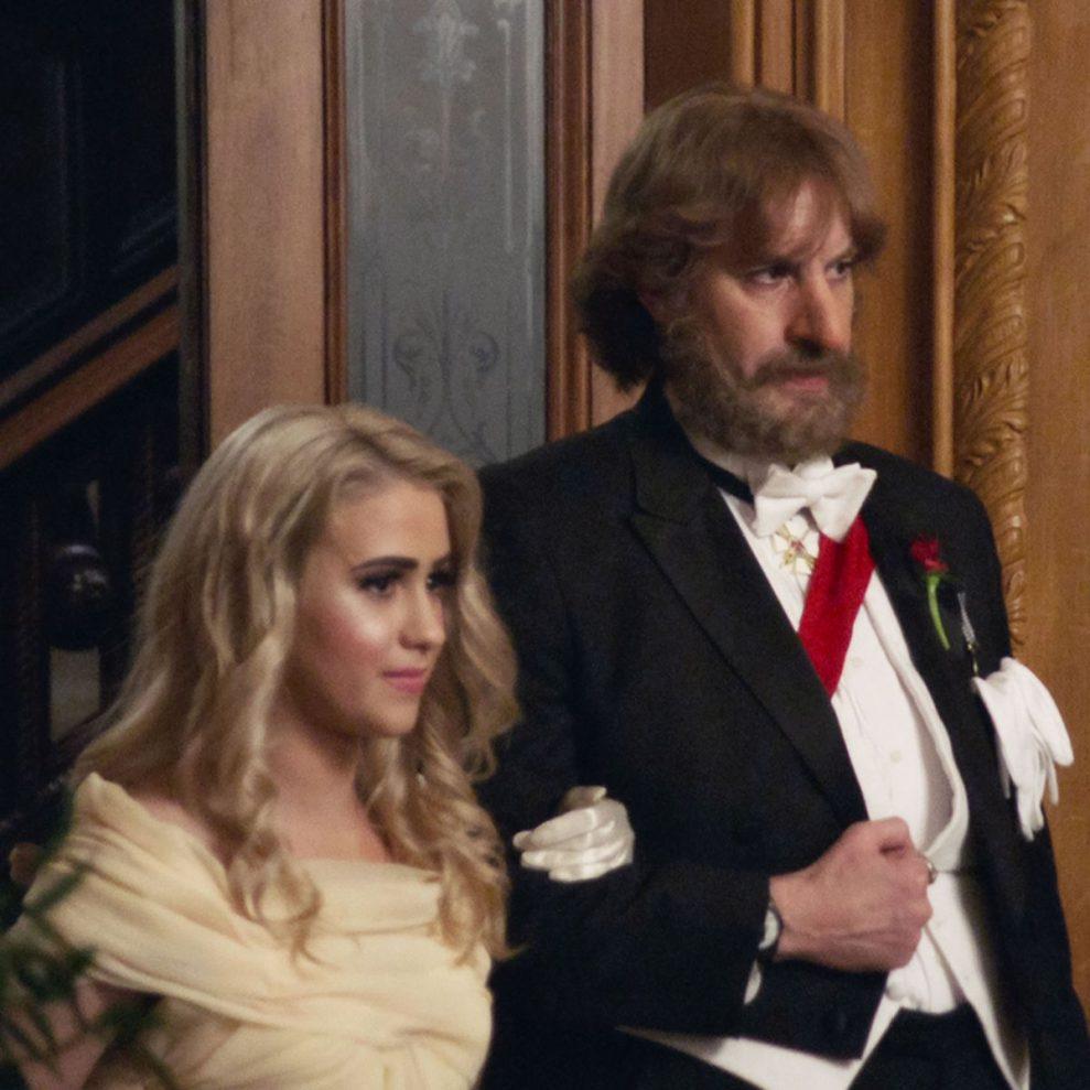 Borat Subsequent Moviefilm_8