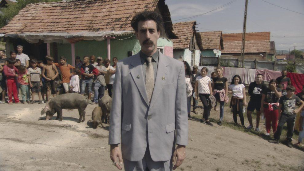 Borat Subsequent Moviefilm_9