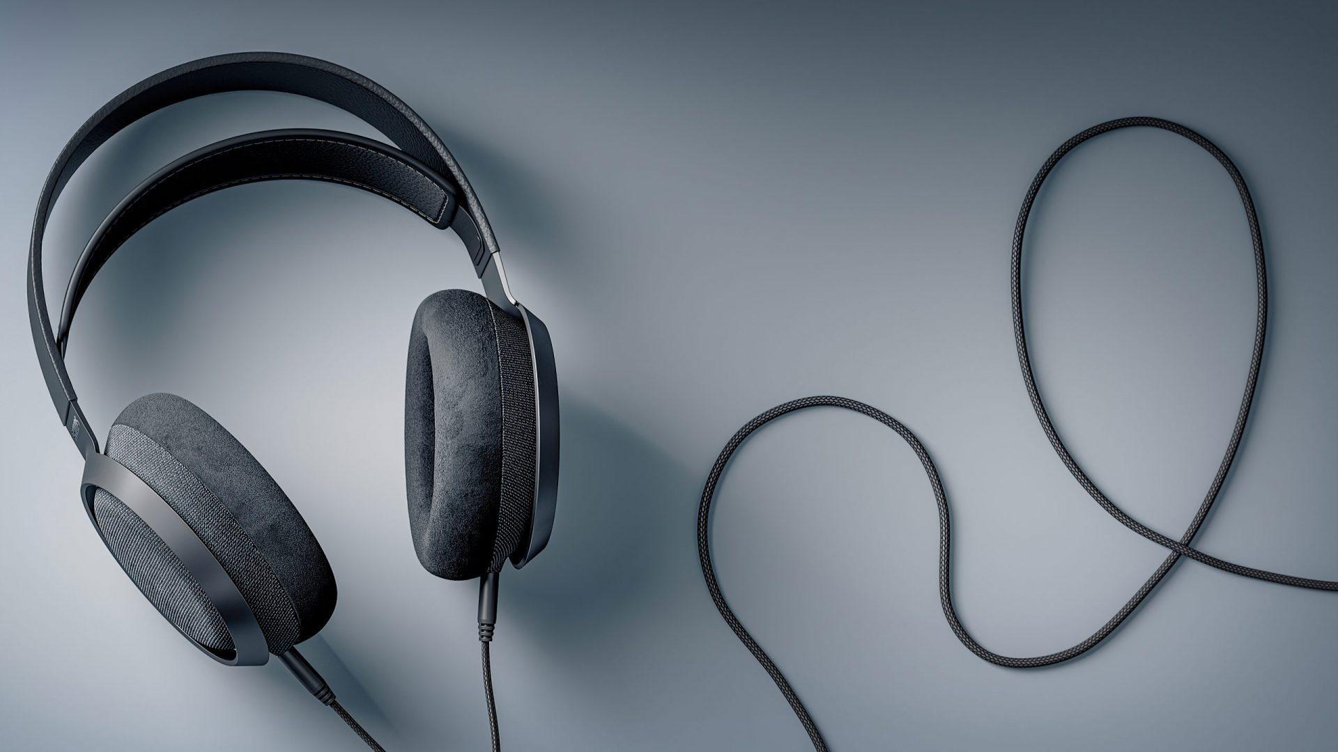 Philips Fidelio X3 SPREAD