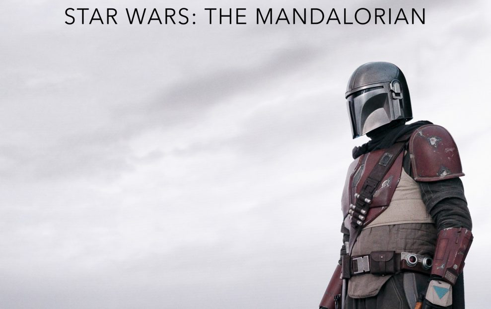 Star-Wars-The-Mandalorian-sesong-1_1-989x622