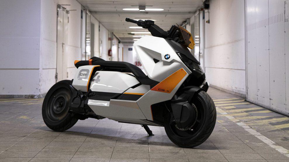 BMW Motorrad Definition CE 04 (6)