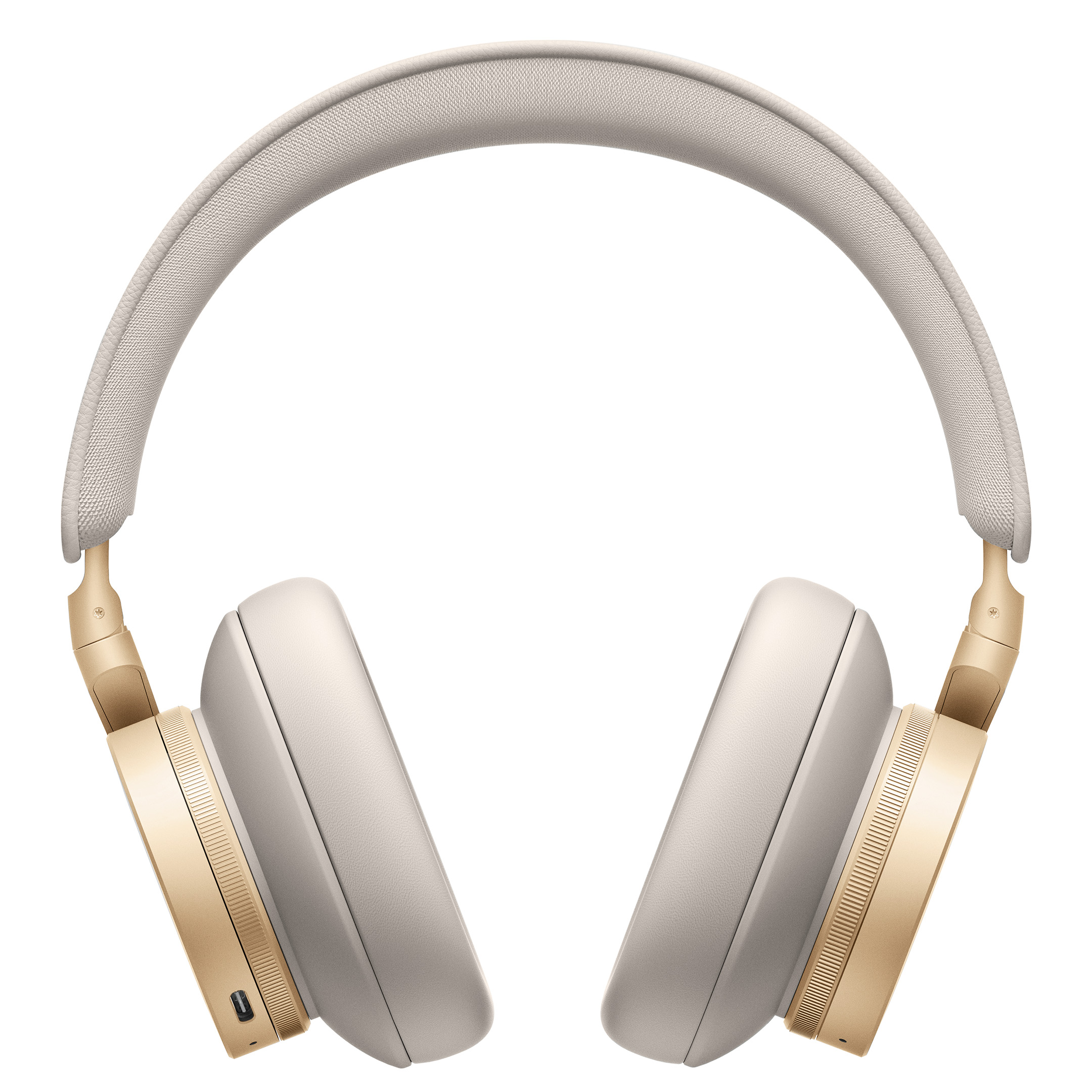 B&O Beoplay H95 Golden Collection