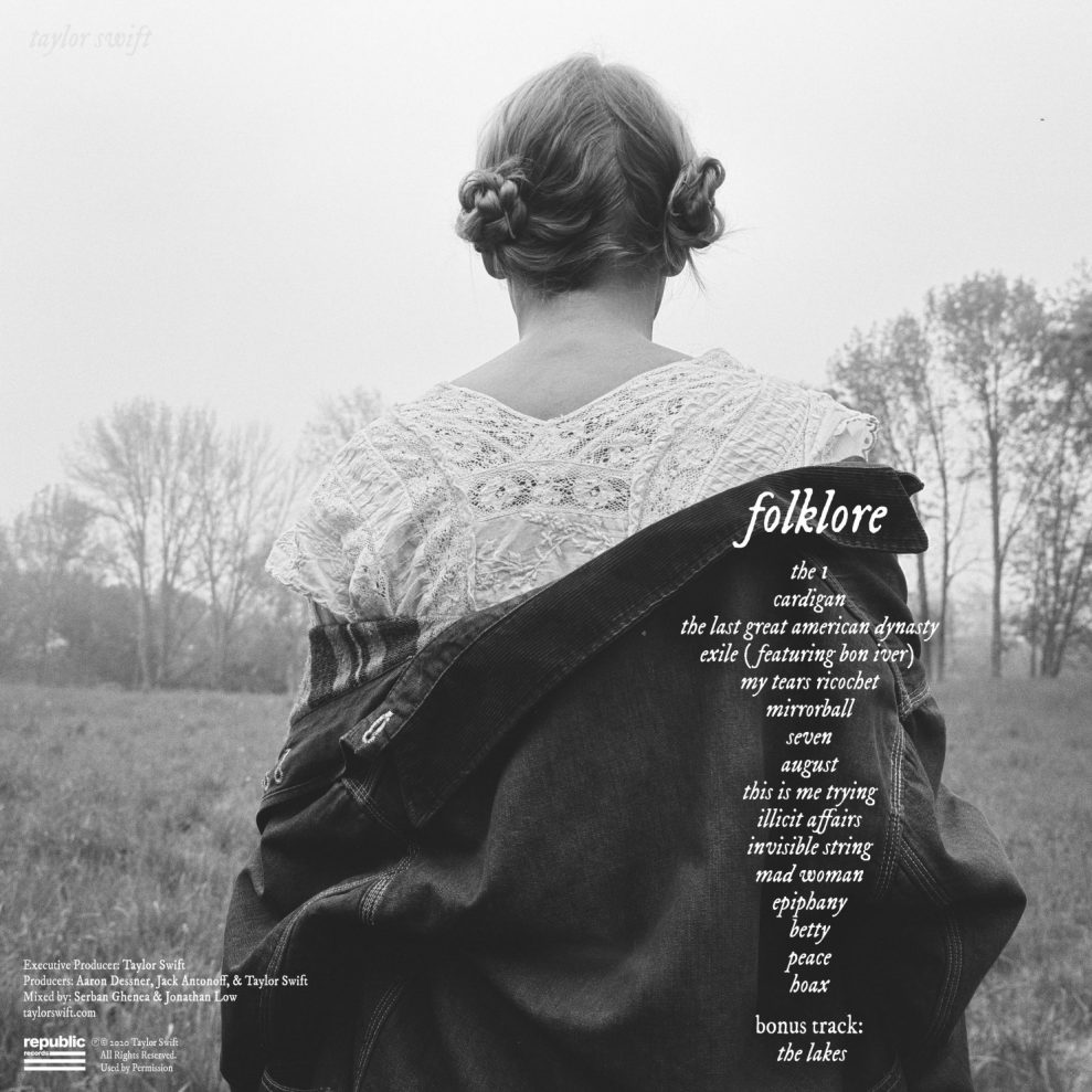 Taylor-Swift-Folklore_5-989x989