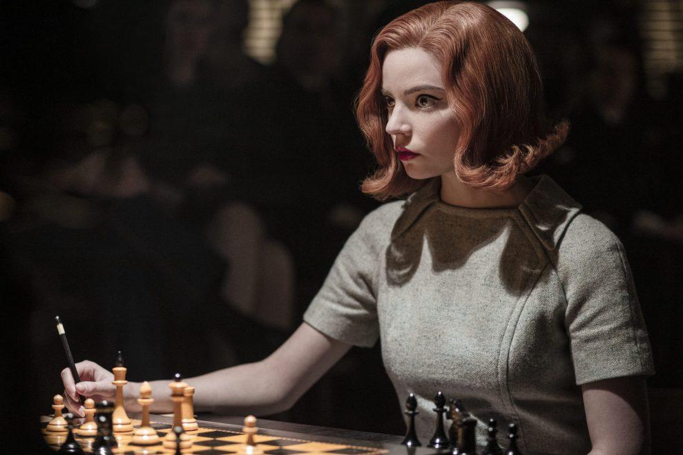 The Queen's Gambit_6