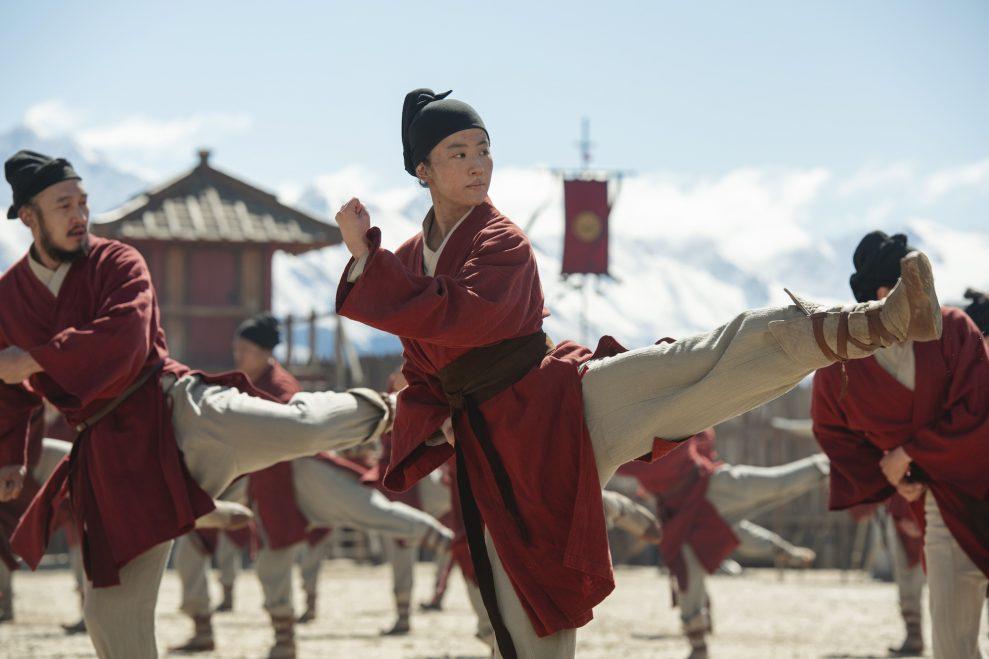 Mulan_20