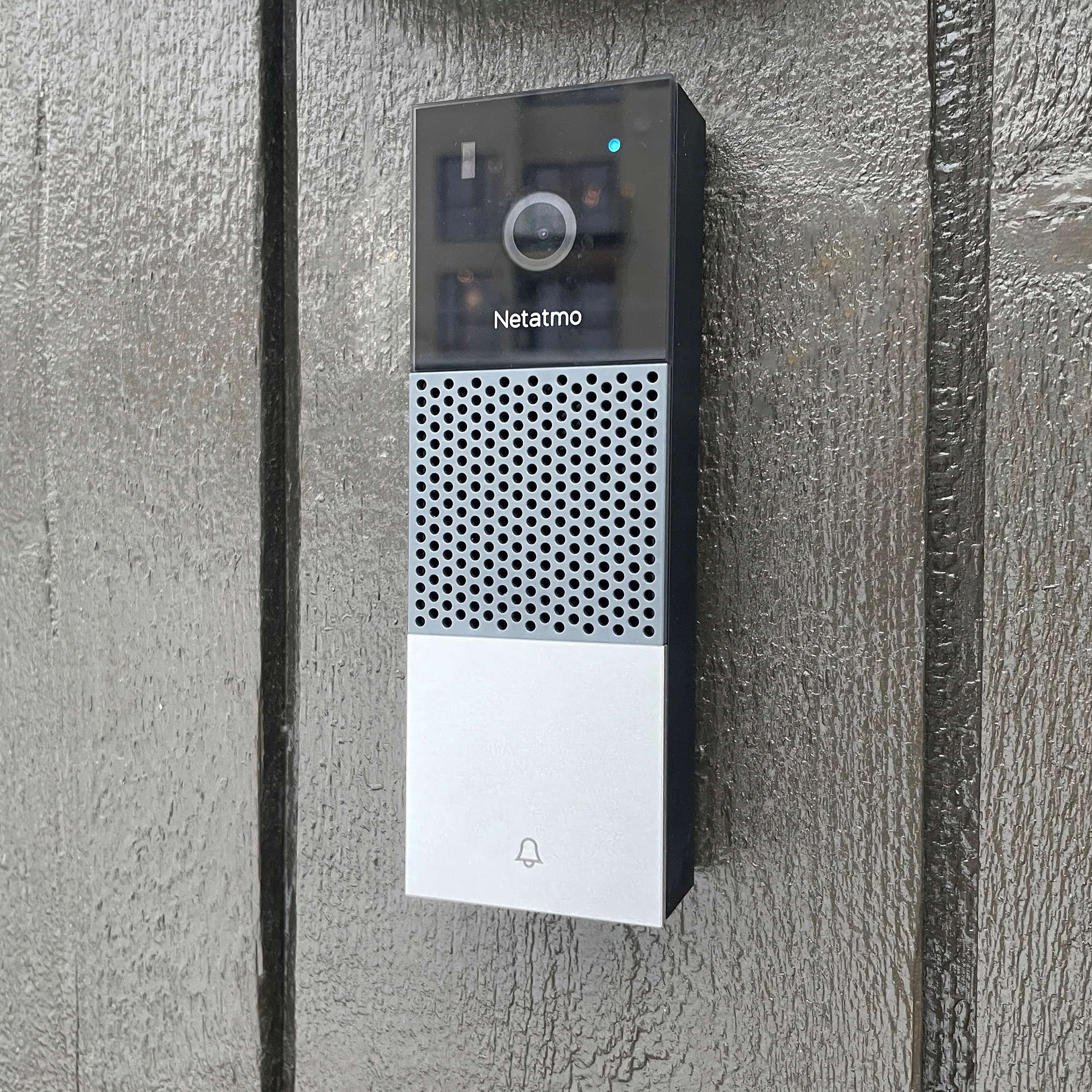 Netatmo Smart Video Doorbell installed(3)-gigapixel-width-2160px