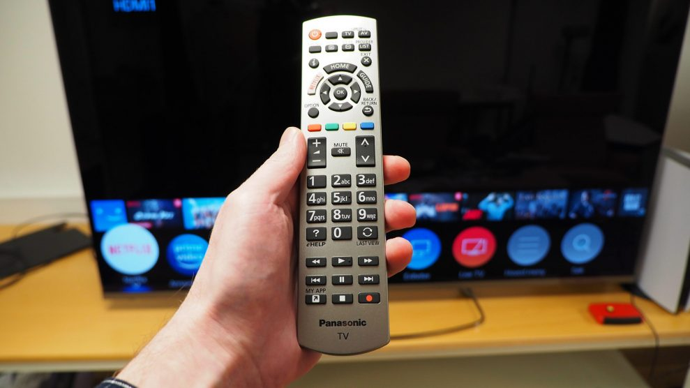 Panasonic-HX800-remote-scaled