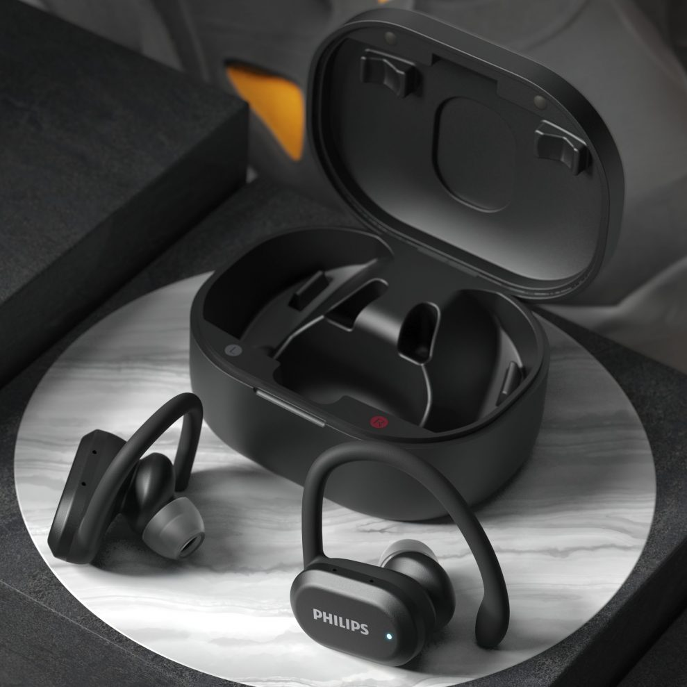 Philips TAA7306 in case-gigapixel-standard-width-3840px