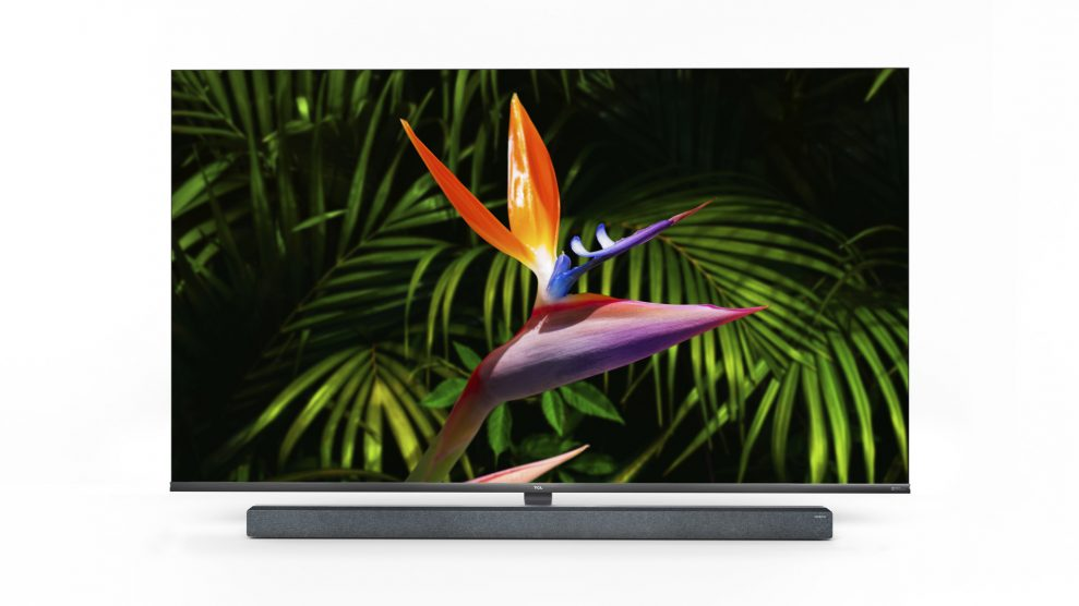 TCL-65X10-front-989x556