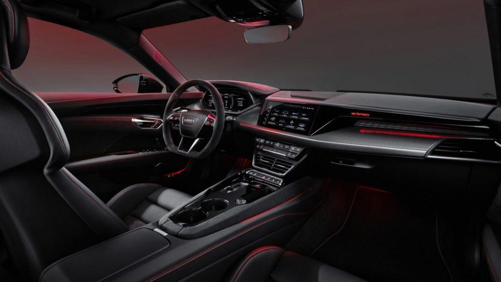 Audi-e-tron-GT-interior-989x556