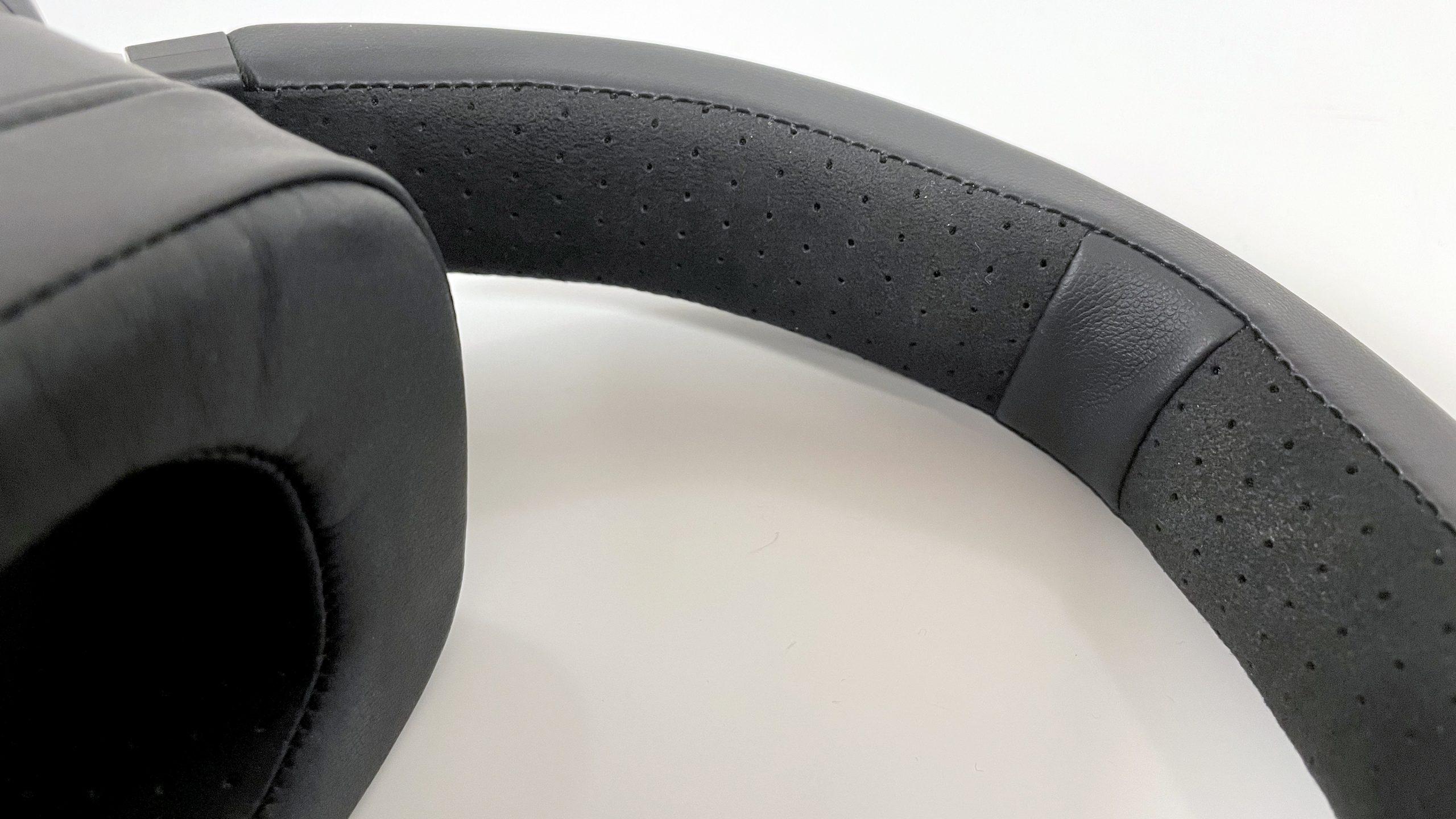 HEDDphone headband