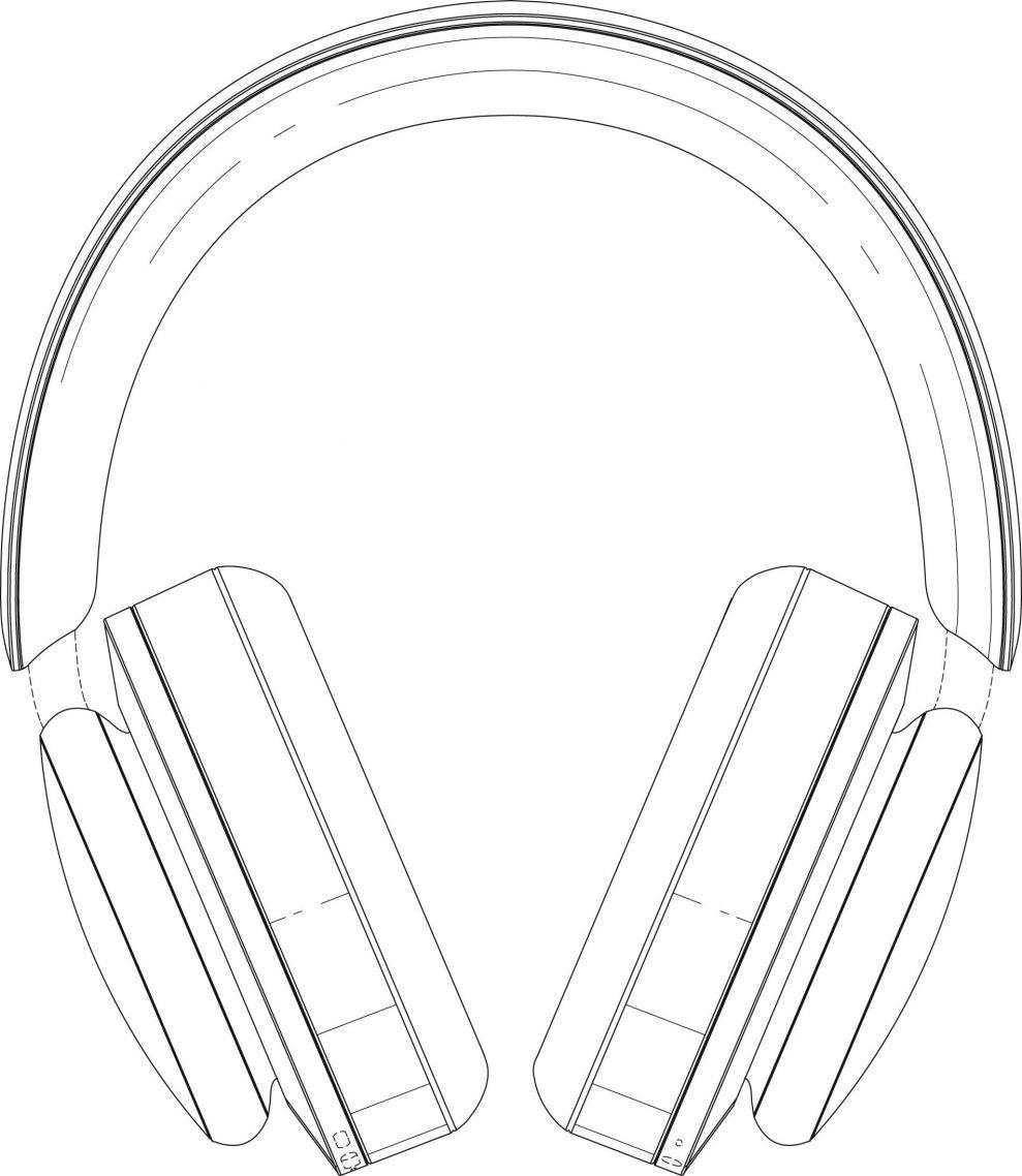 Sonos-headphones-3-989x1138