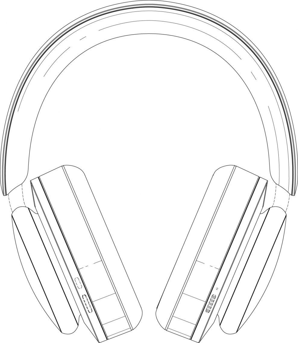 Sonos-headphones-4-989x1138