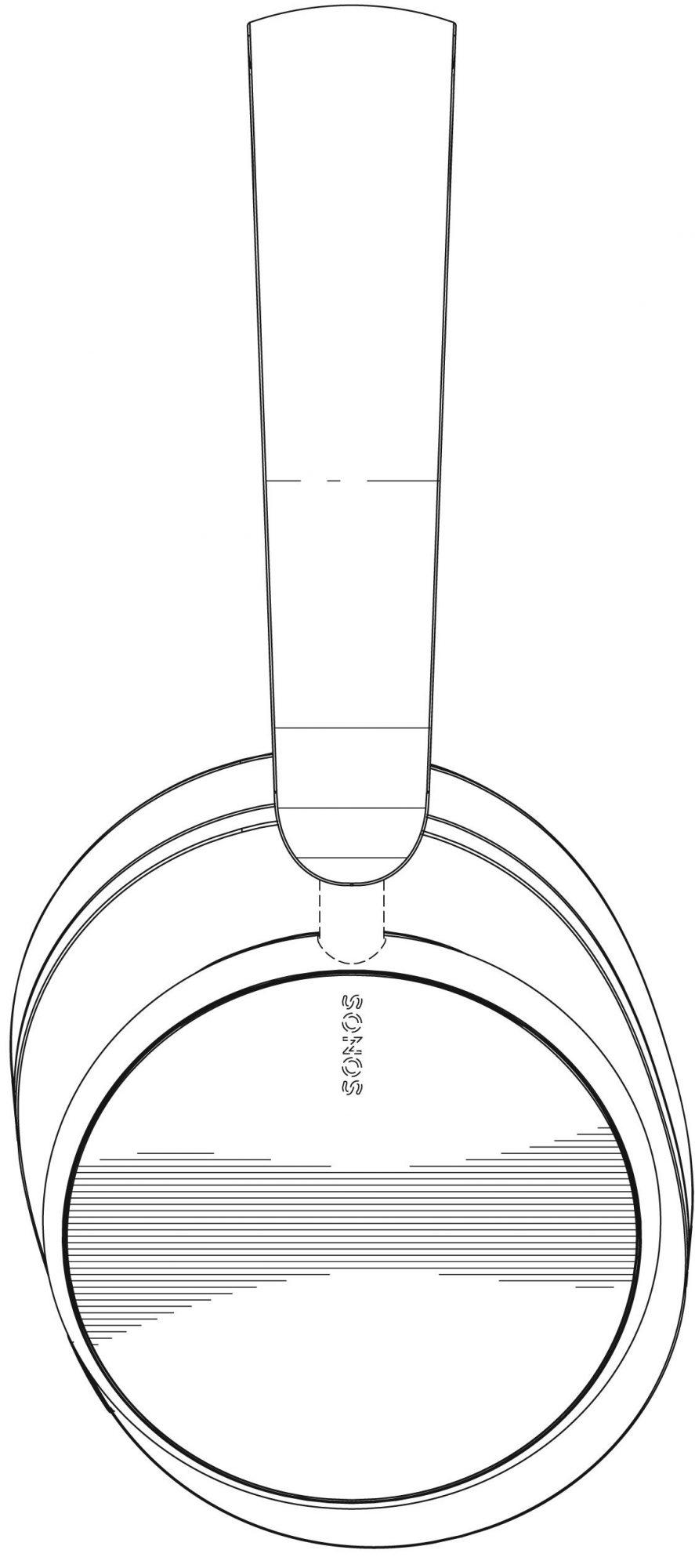 Sonos-headphones-5-887x2000